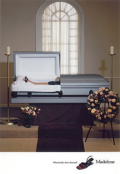 1Madeline_shoes_casket.jpg