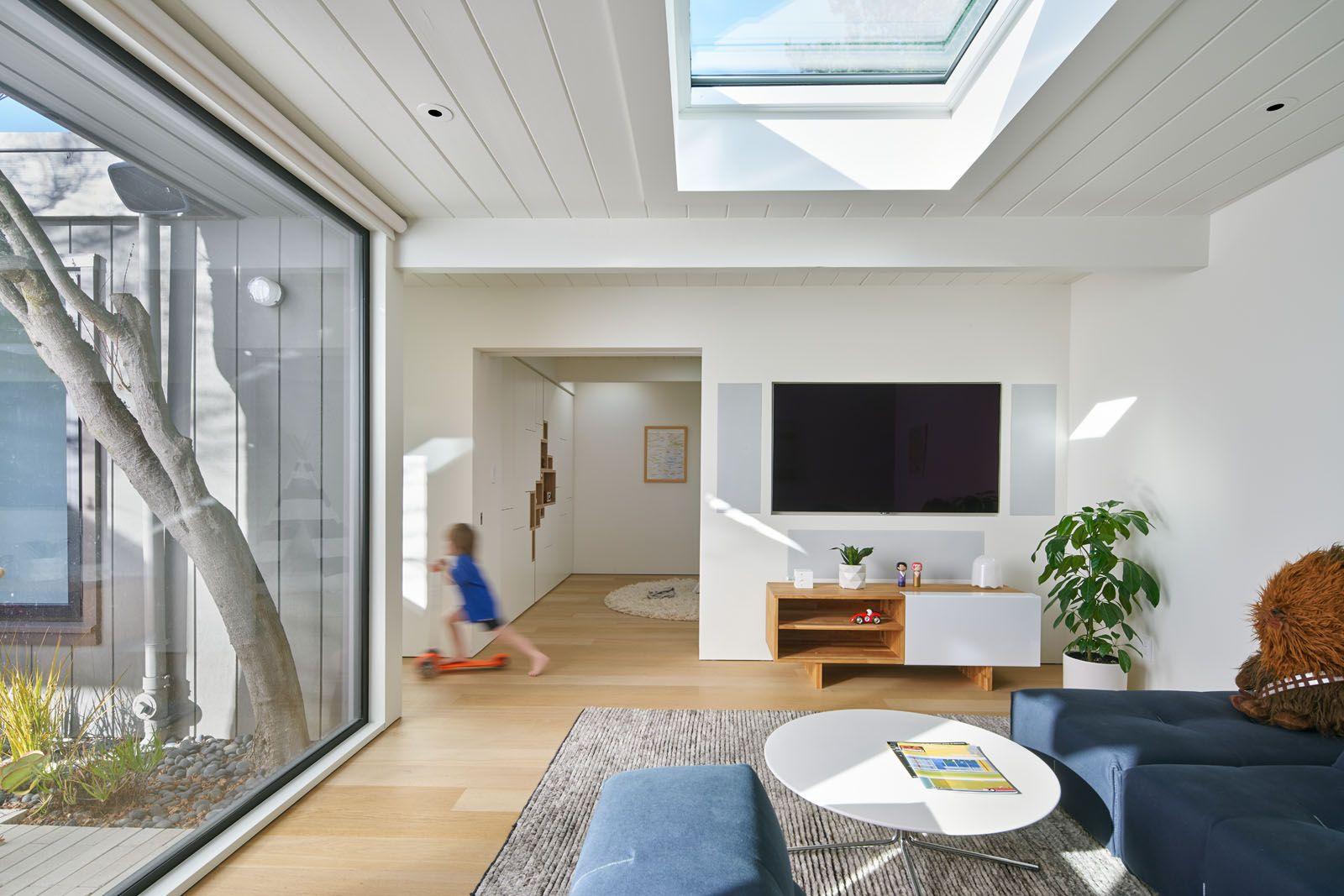 Diamond Heights Residence II