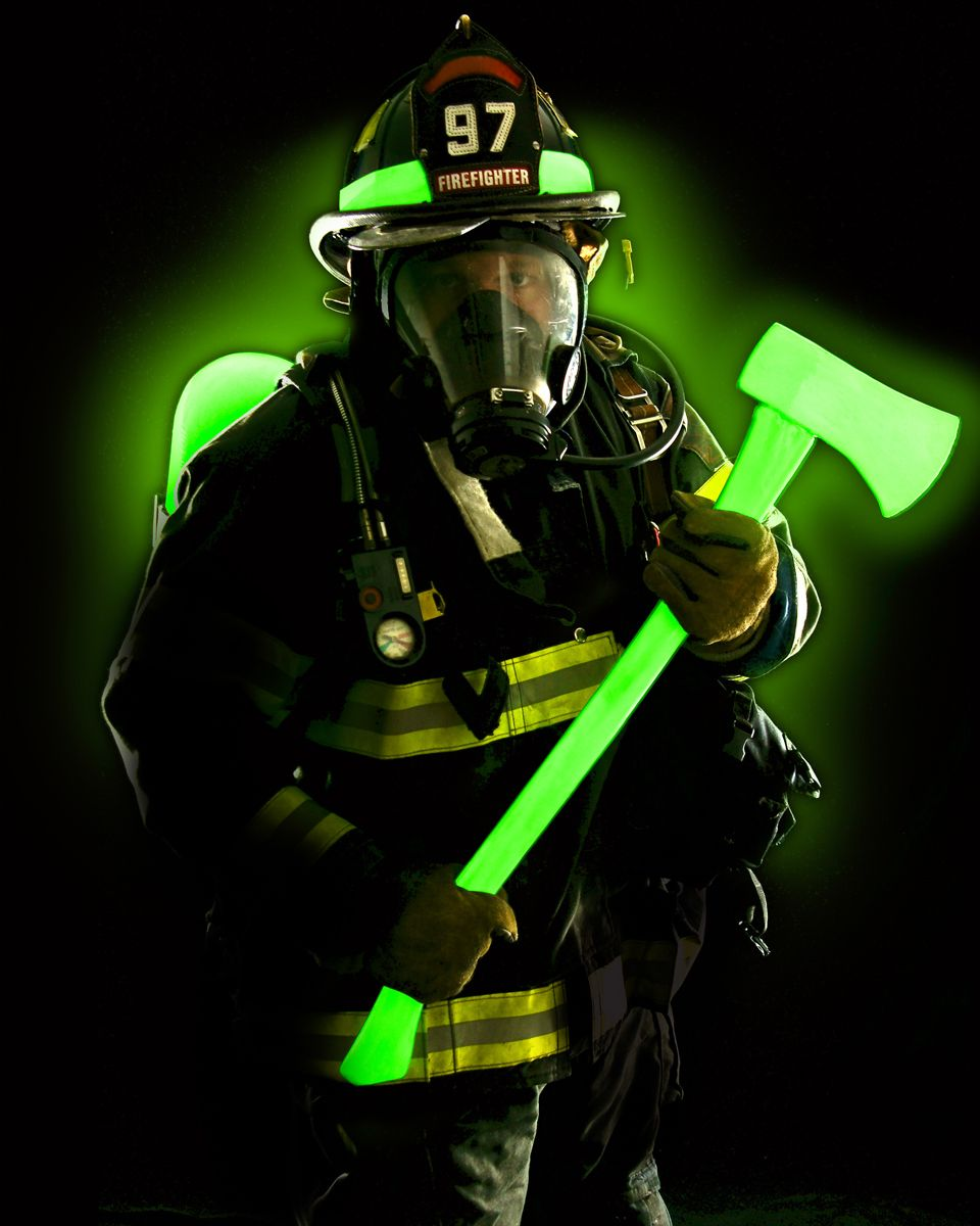 1photo_illuminescent_fireman.jpg