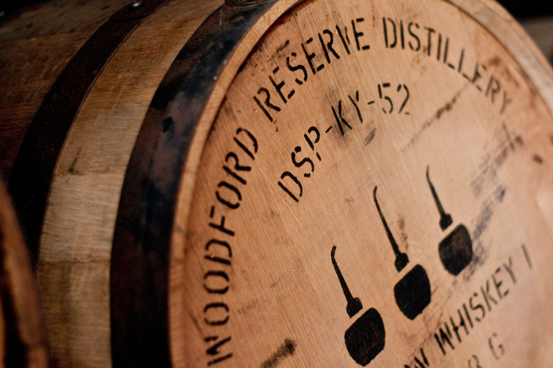 1woodford_reserve_commercial_location_photography.jpg