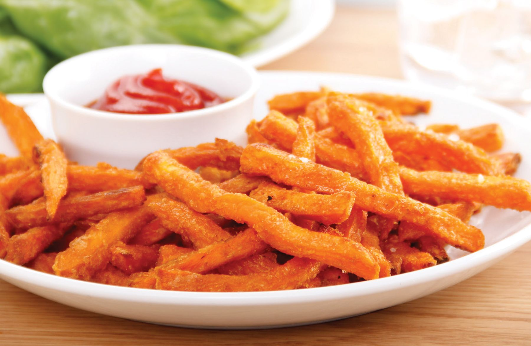 1plateofsweetpotatofries.jpg