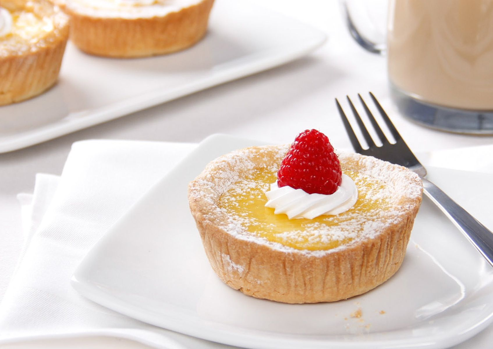 1lemon_tart.jpg