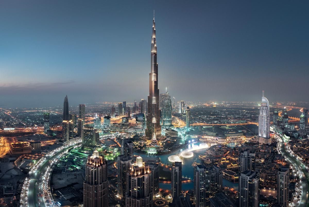 Dubai Lifestyle Photographer Abu Dhabi Lifestyle Photographer Dubai Photographer Abu Dhabi Photographer Corporate Photographer12[Group 90]-_T5C4923__T5C4973-51 images_v2 copy-Edit-5-.jpg