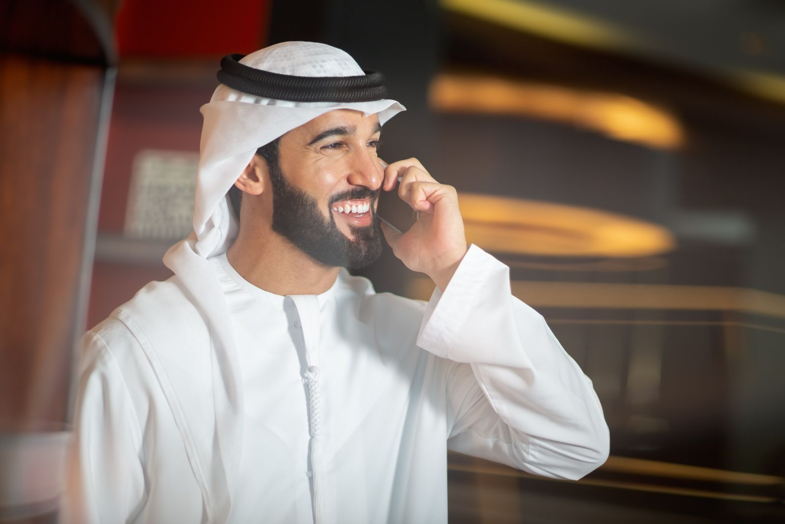 Abu Dhabi Lifestyle Photographer, Dubai Lifestyle Photographer, Saudi Arabia Advertising Photographer, Saudi Arabia Lifestyle Photographer-8793.jpg
