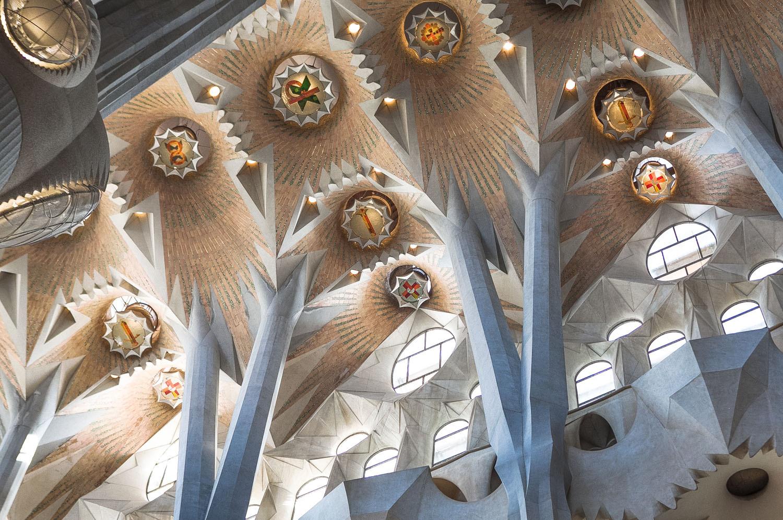 1dubai_architecture_photographer_abu_dhabi_architecture_photographer_dubai_interiors_photographer_abu_dhabi_interiors_photographer_01_img_0787_edit