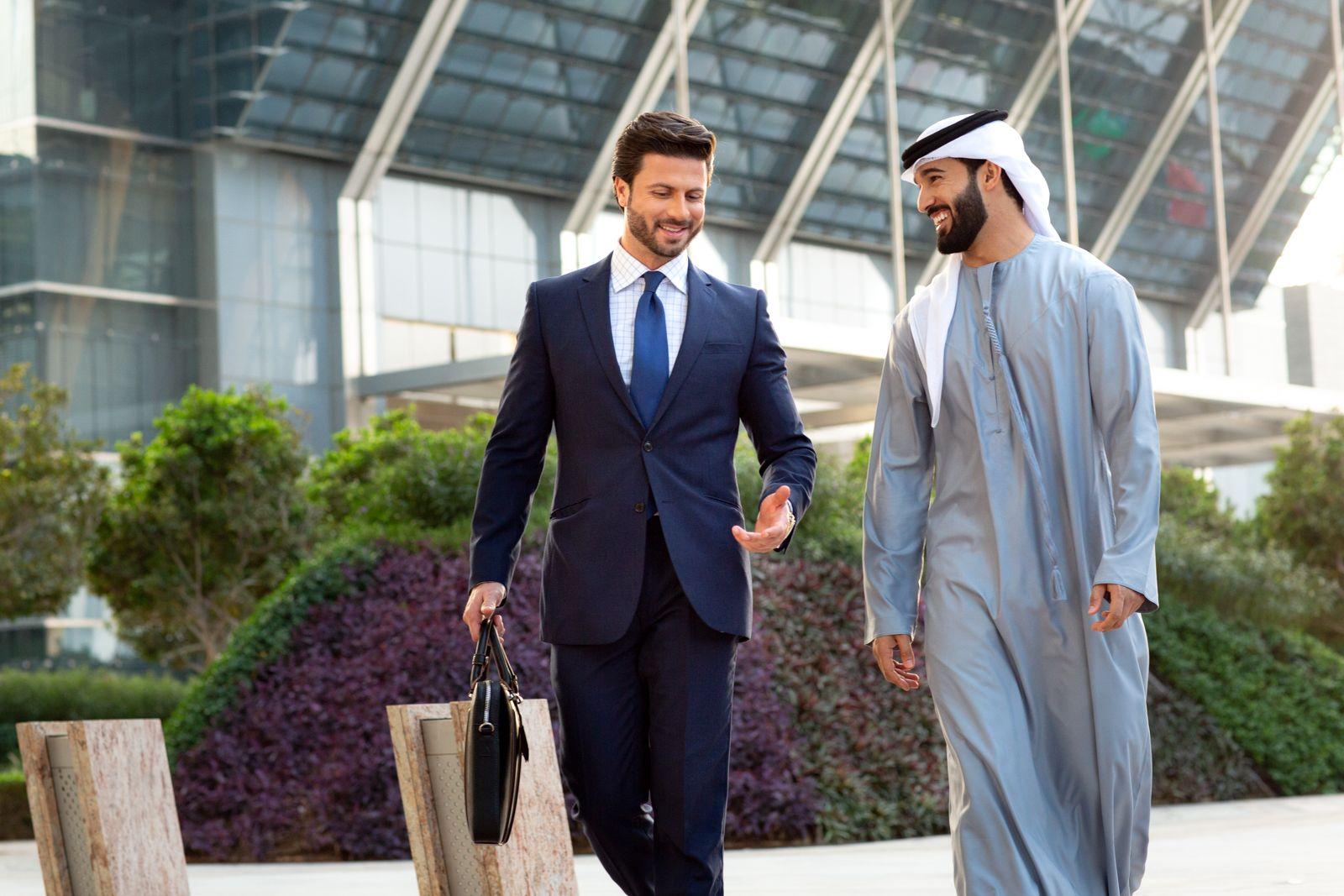Abu Dhabi Lifestyle Photographer, Dubai Lifestyle Photographer, Saudi Arabia Advertising Photographer, Saudi Arabia Lifestyle Photographer-0262.jpg