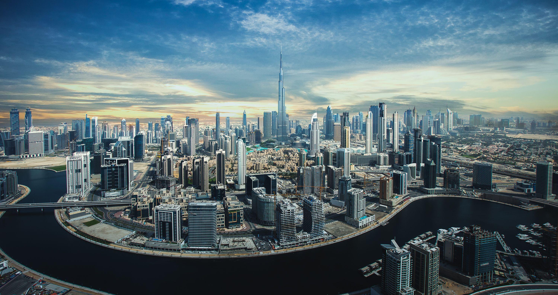 Dubai Skyline by Surface -01_079A1633-Edit-2-Edit-2-4.jpg