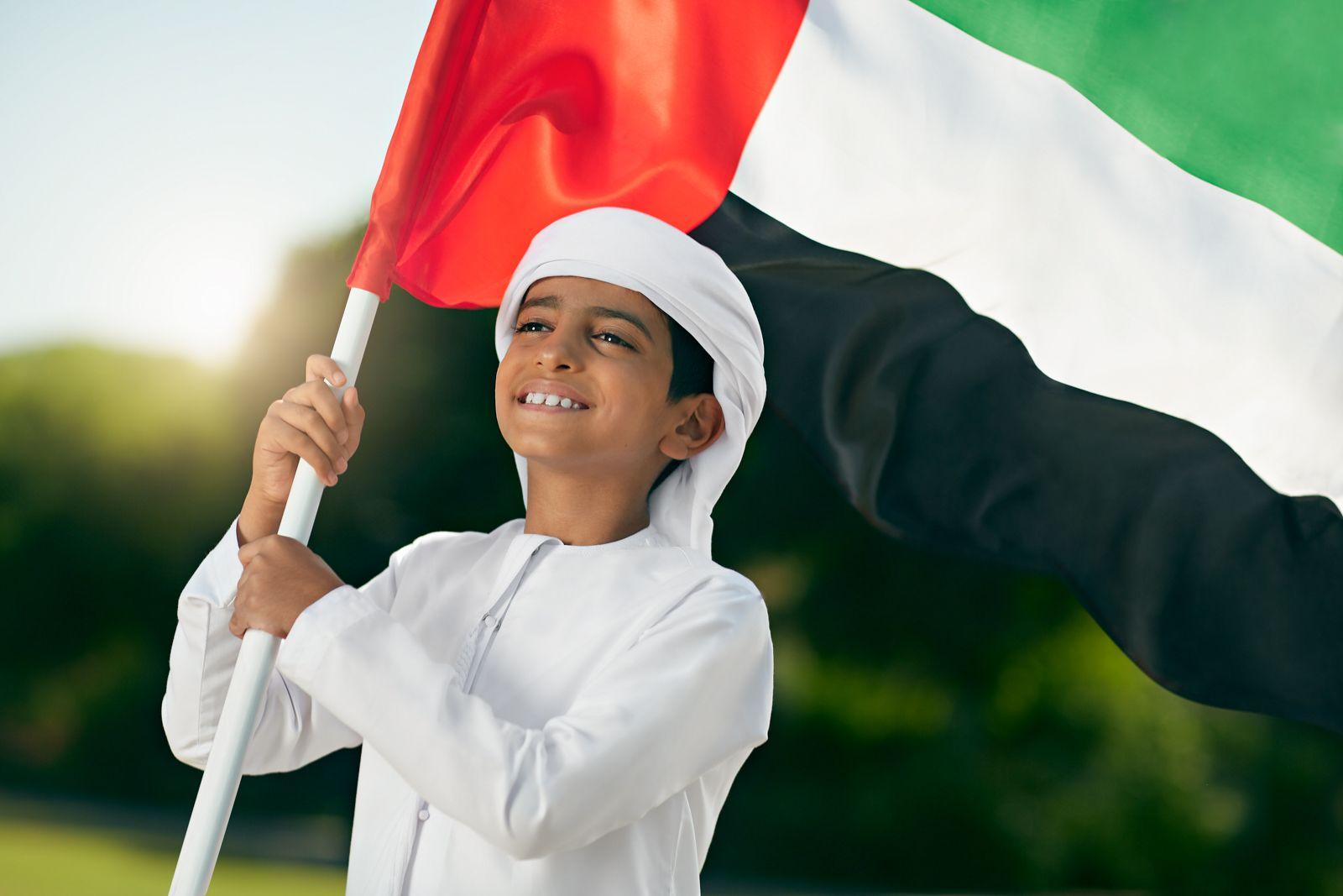 Abu Dhabi Lifestyle Photographer, Dubai Lifestyle Photographer, Saudi Arabia Advertising Photographer, Saudi Arabia Lifestyle Photographer-5.jpg