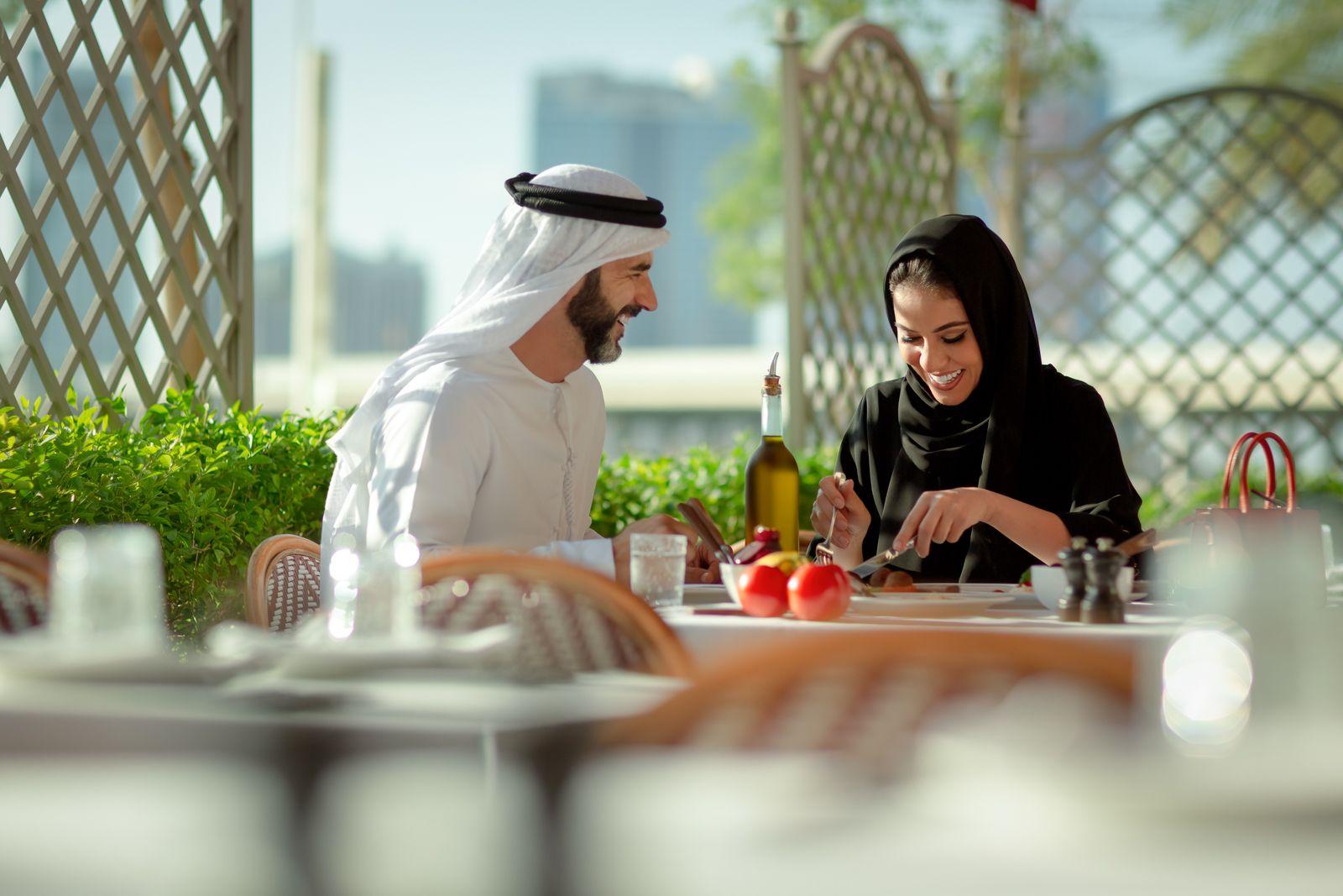 Abu Dhabi Lifestyle Photographer, Dubai Lifestyle Photographer, Saudi Arabia Advertising Photographer, Saudi Arabia Lifestyle Photographer-2681.jpg