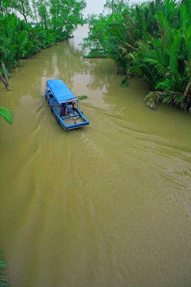 1MSM_Philippines__Vietnam_193b