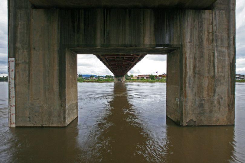 1Agusuan_River_012ar