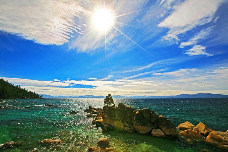 1east_shore_tahoe_063aw
