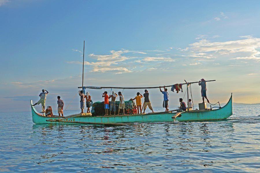 1MSM_Bicol__Sorsogon__Philippines_116a
