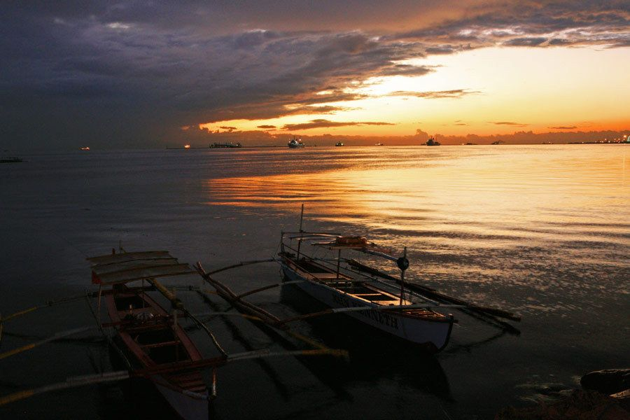 1Manila_Bay_Sunset_124ar_