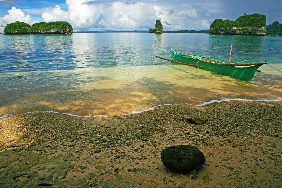 1MSM_Philippines__Leyte__Samar_036b_ws