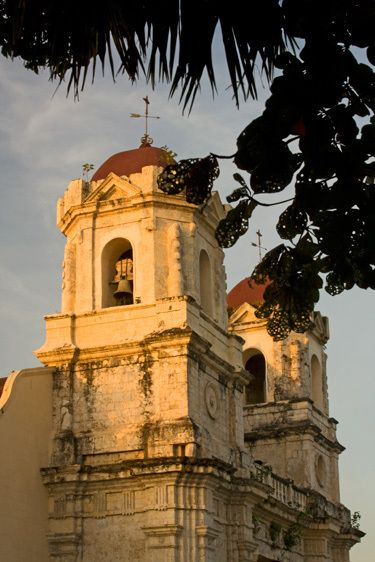 Talisay Church, Cebu