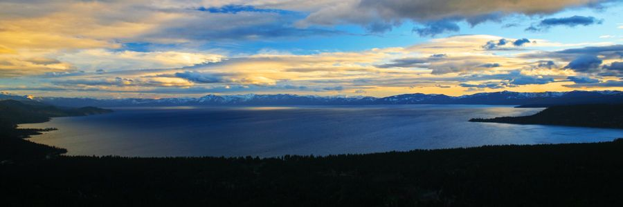 1east_shore_tahoe_006aw