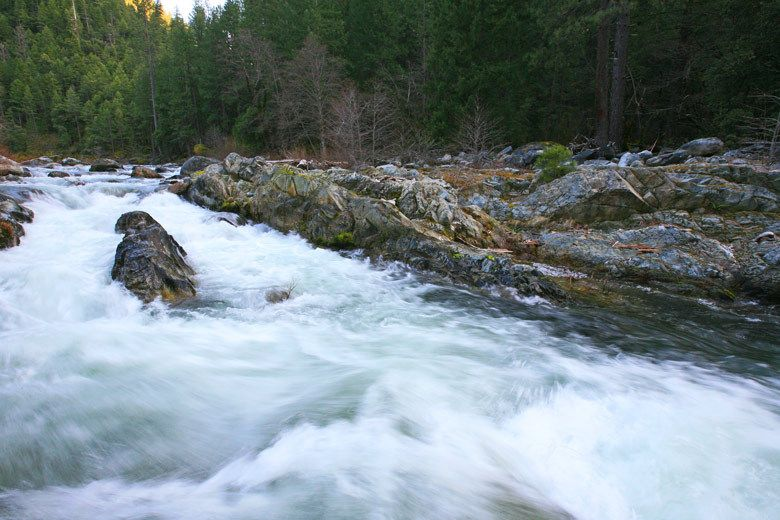 1american_and_yuba_rivers_143aw