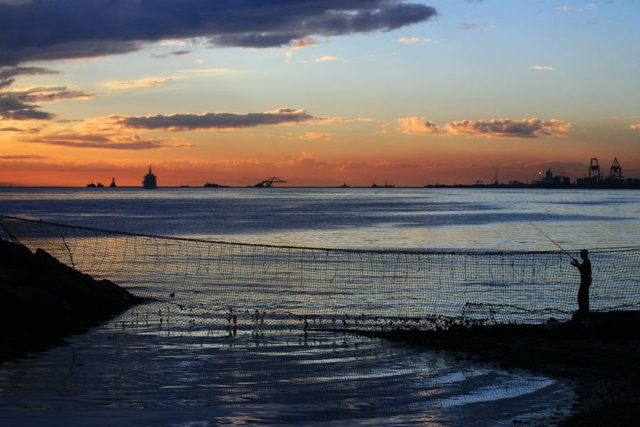 1Manila_Bay_Sunset_094ar__