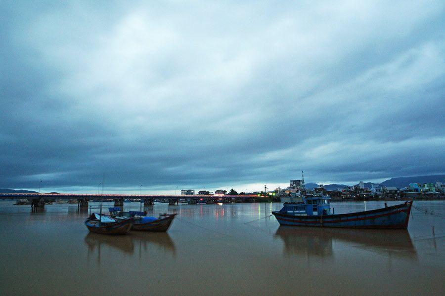 1MSM_Vietnam_ll__Camagong_052b_ws