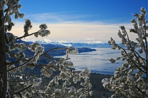 1_0_1104_1North_and_East_Lake_Tahoe_017ar.jpg