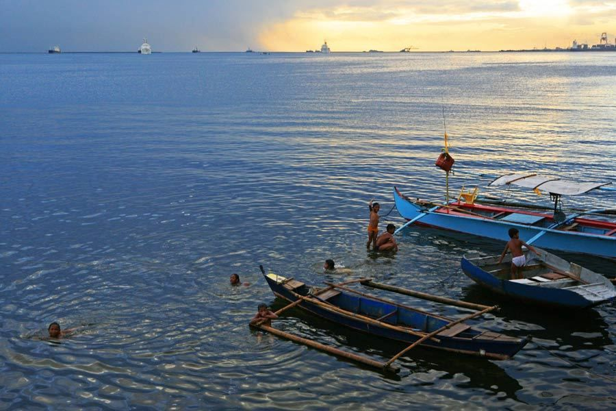 1Manila_Bay_Sunset_065ar__