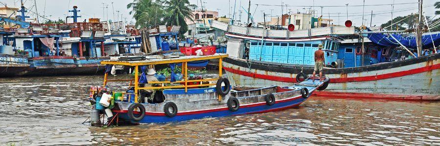 1MSM_Philippines__Vietnam_129a_ws