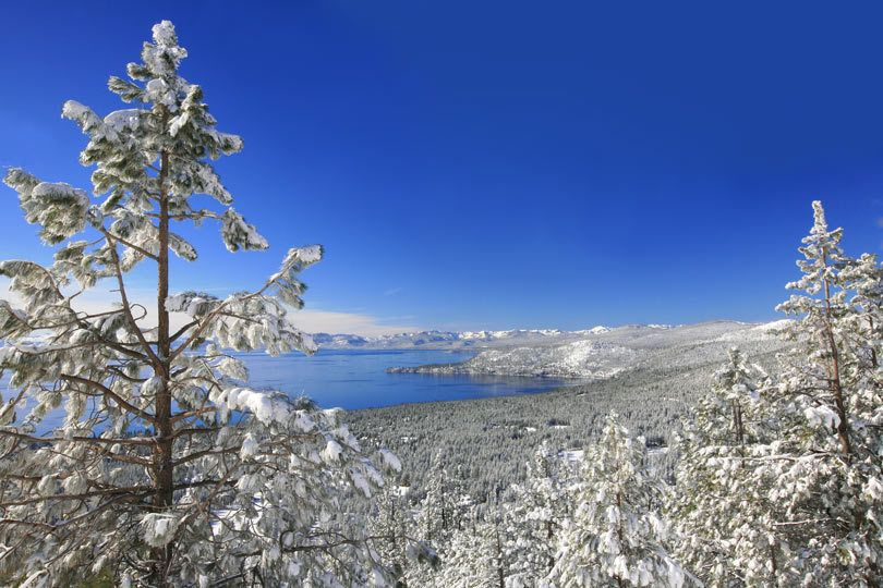 1North_and_East_Lake_Tahoe_003br