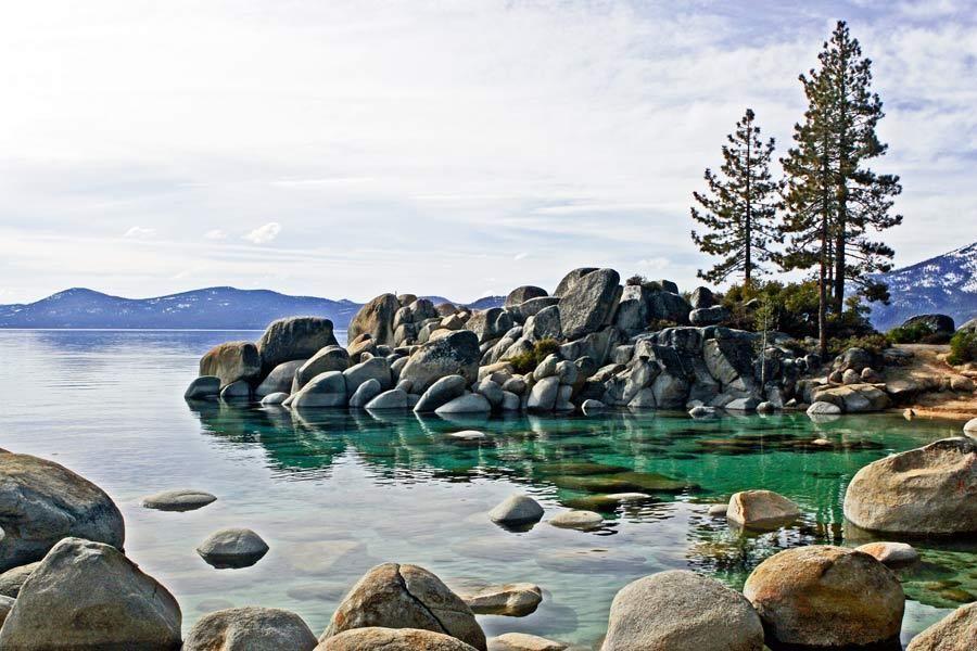 5_0_351_1r229a_Sand_Harbor__Lake_Tahoe_l_ws.jpg