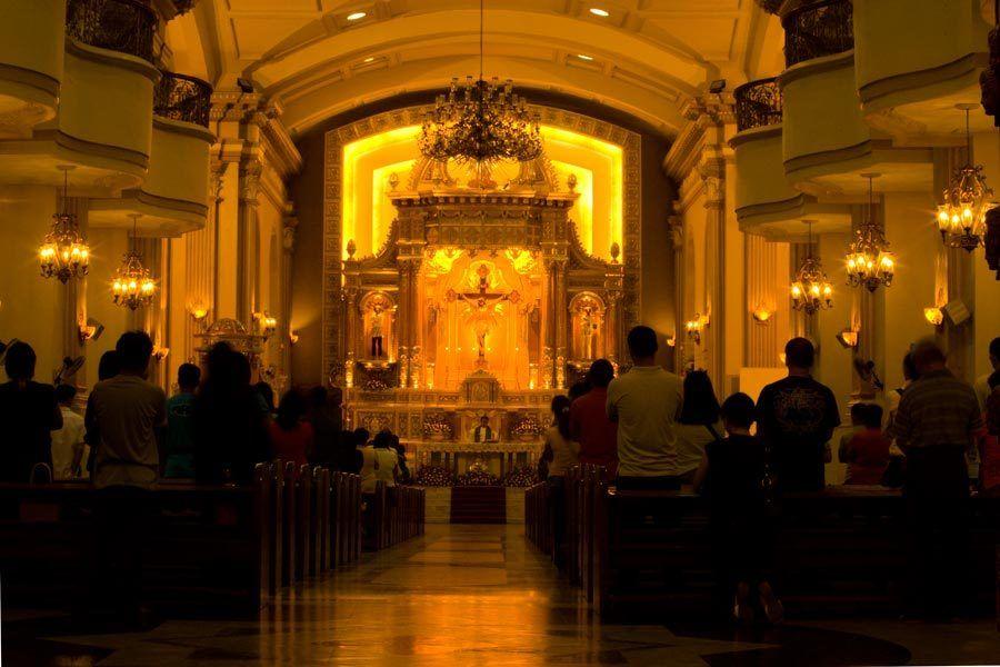 11-PHILIPPINES__Cebu_228b_jpg