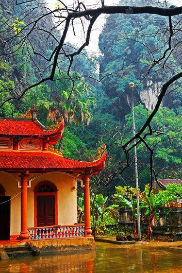 1MSM_Vietnam_l_359a