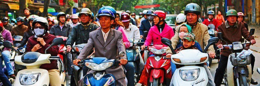 1MSM_Philippines__Vietnam_506a_ws