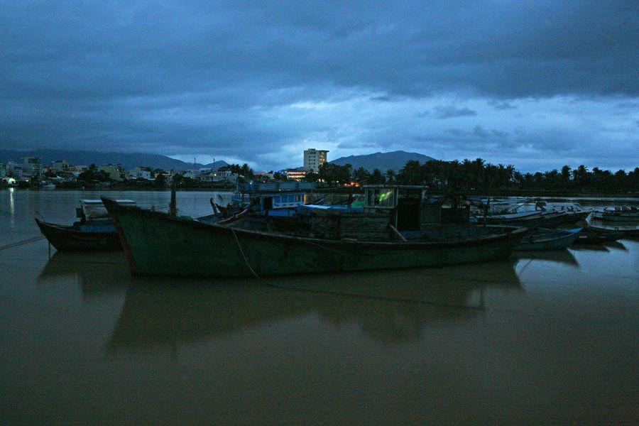 1Na_Trang__Vietnam_ll_059b
