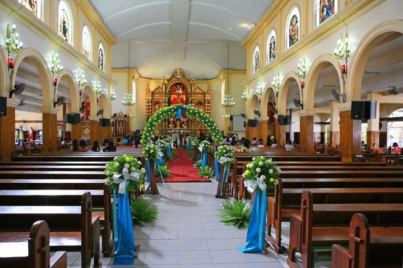 Butuan City Cathedral