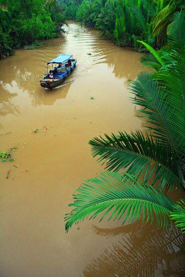 1MSM_Philippines__Vietnam_191a