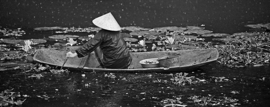 1MSM_Vietnam_l_301a_b_w