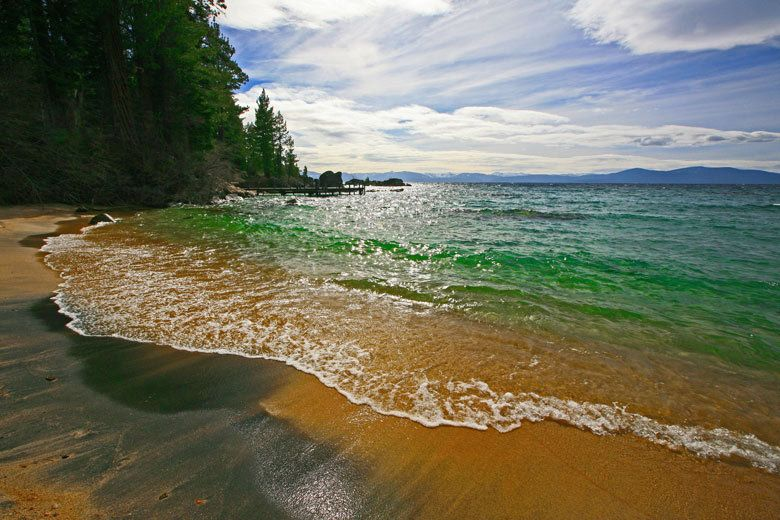 1east_shore_tahoe_081aw
