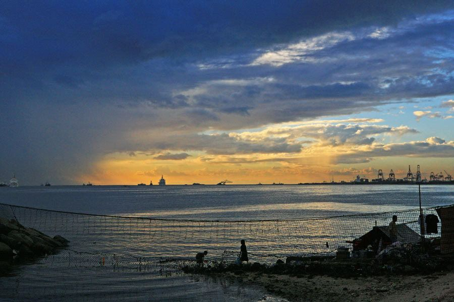 1Manila_Bay_Sunset_073ar__