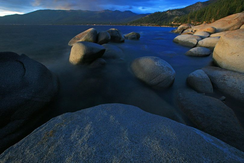 1North_Lake_Tahoe_068ar