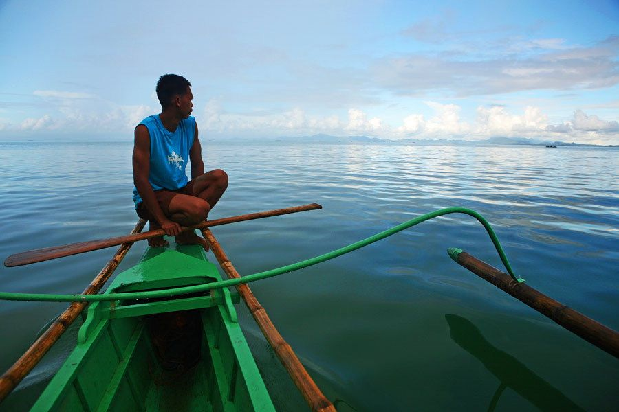 1MSM_Philippines__Leyte__Samar_088b_ws