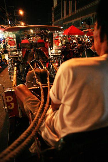 1Binondo__China_Town_119ar