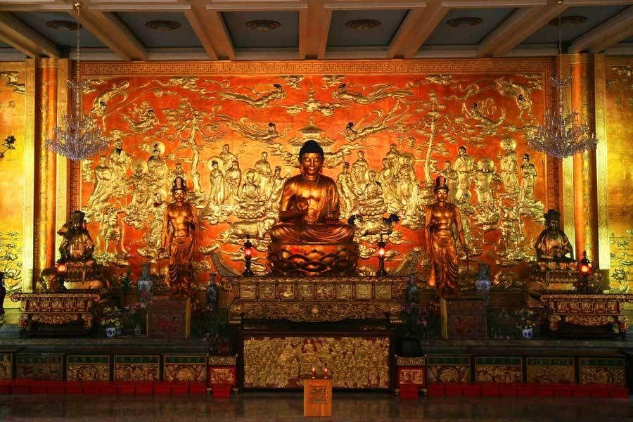 1Binondo__China_Town_017ar