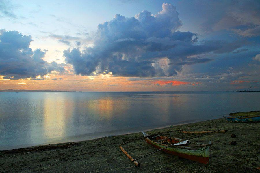 1MSM_Philippines__Leyte__Samar_076c_ws