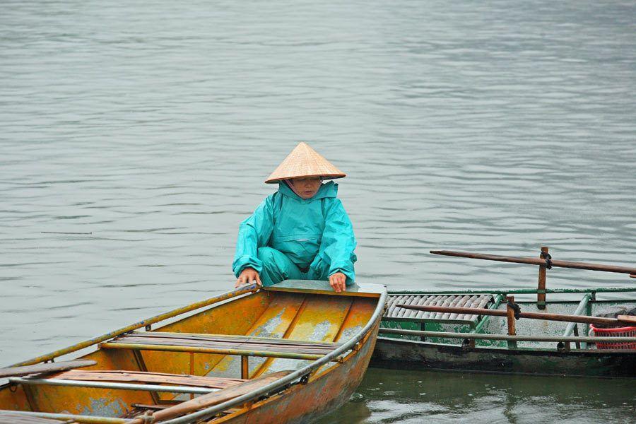 1MSM_Vietnam_l_348a