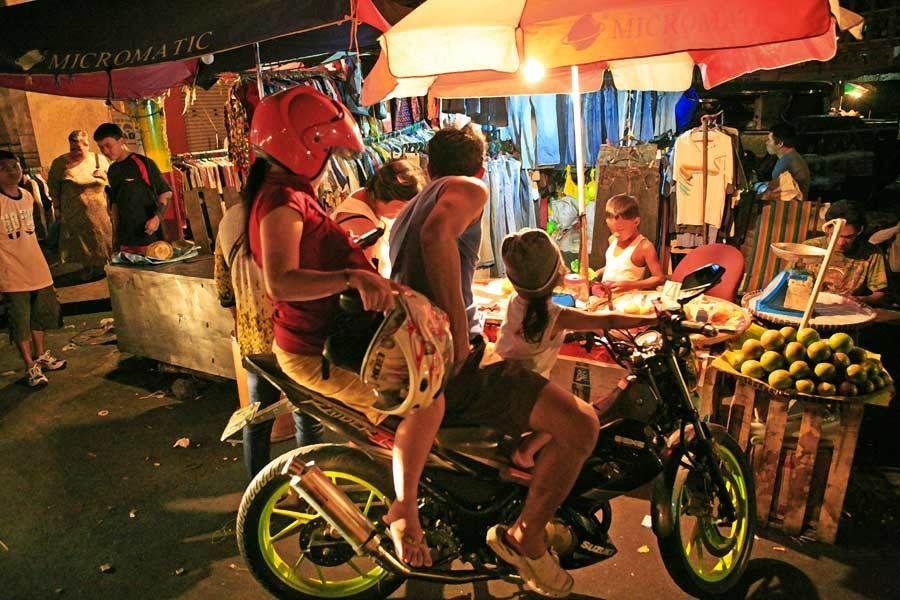 1Binondo__China_Town_087ardb