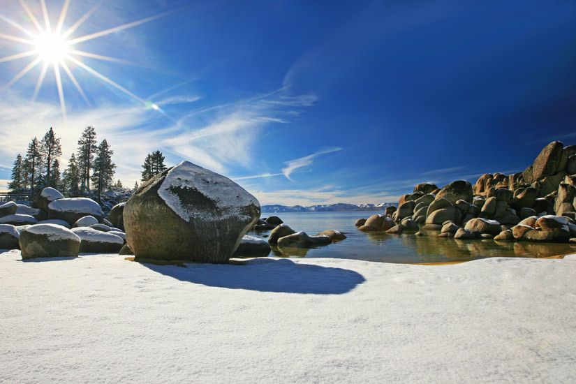 1North_and_East_Lake_Tahoe_046ar