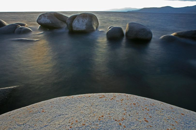 1North_Lake_Tahoe_060ar