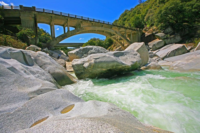 1american_and_yuba_rivers_067aw