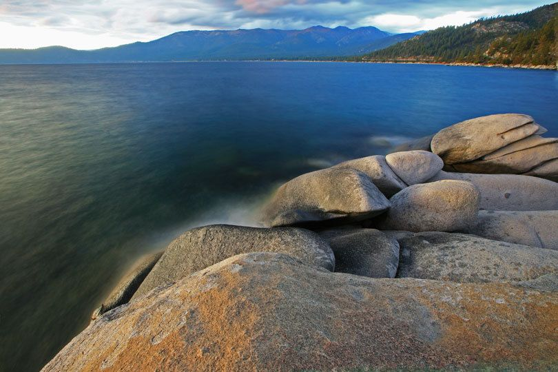 1North_Lake_Tahoe_052ar