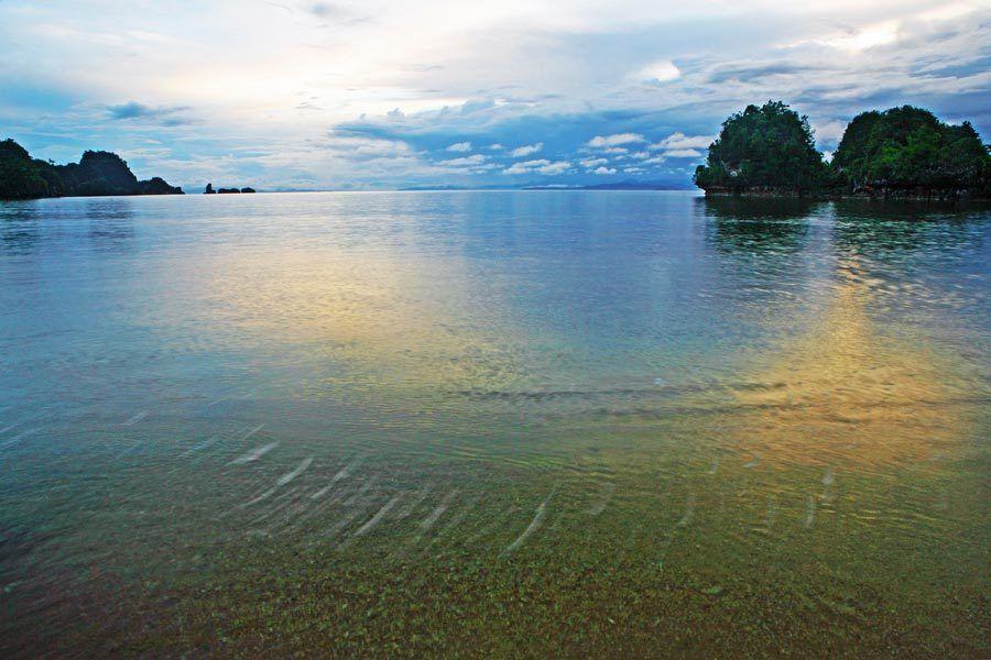 1MSM_Philippines__Leyte__Samar_223b